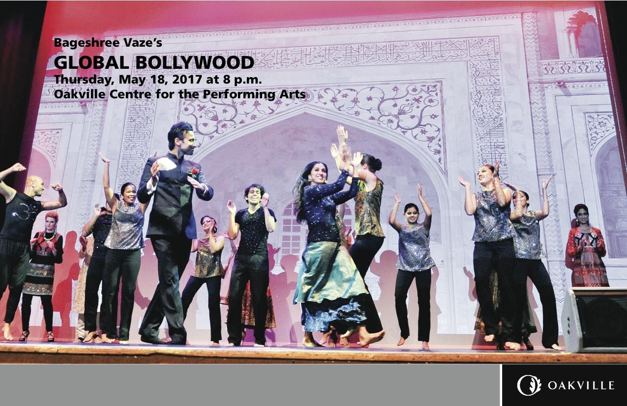 Global Bollywood Flyer LETTER HALF_jp